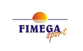 Fimega