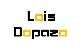 Lois Dopazo