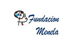 Menela
