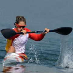 Noticias Biomecánica: Deportistas Olímpicos
