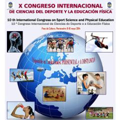 Noticias Biomecánica: Congreso Deporte